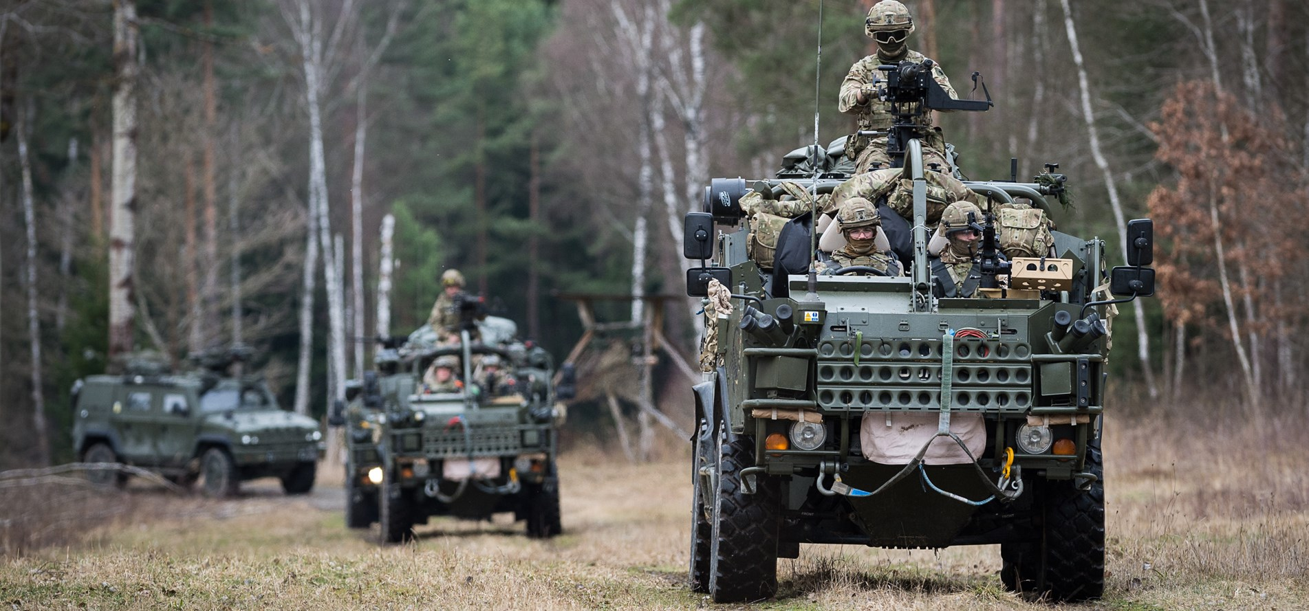 APOG-2017-032-eFP_Poland_Light_Dragoons-0121.jpg
