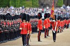 Trooping_colour_400x266.jpg