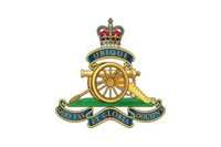 RA-Capbadge-badge-400x266.jpg