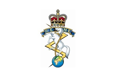 Corps of Royal Electrical and Mechanical Engineers | The British Army