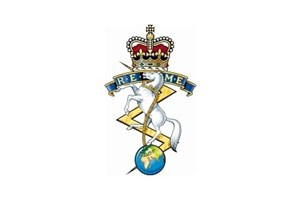 Corps of Royal Electrical and Mechanical Engineers