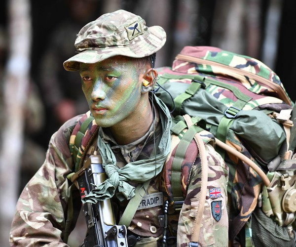 ARMYHQ-2017-102-2RGR-Jungle Training-064.JPG