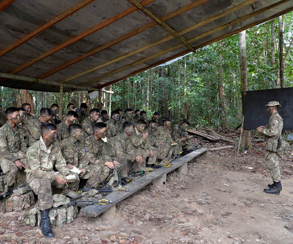 ARMYHQ-2017-102-2RGR-Jungle Training-246.JPG