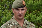 170929-Columbus_LANCS_Section-2.3_Our-People_Lt_Col_Rob_Singleton_CO_2_Lancs_resized.jpg