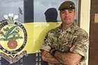 Our-People---Lt-Col-Skelton-MBE---CO-2-PWRR.jpg