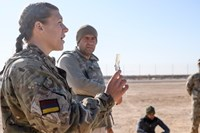 op-shader-training-iraqi-army.jpg
