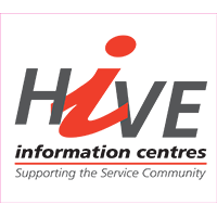 HIVE LOGO 200x PNG.png