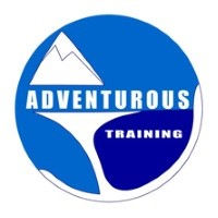 adventurous-training-logo-200.jpg