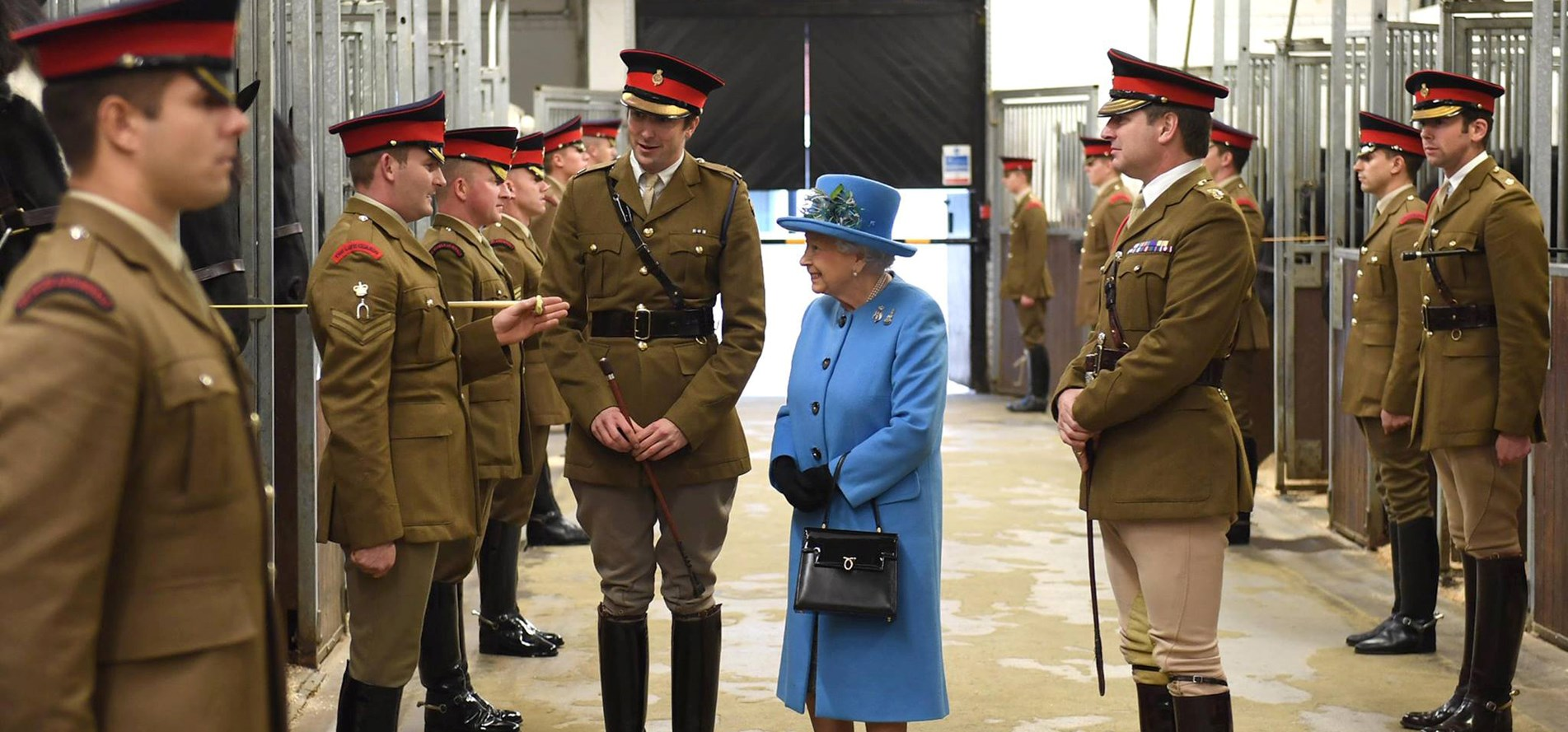 NEWS_Queenvisit_1903x889.jpg
