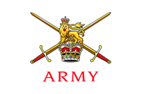 British_Army_Logo_400.png