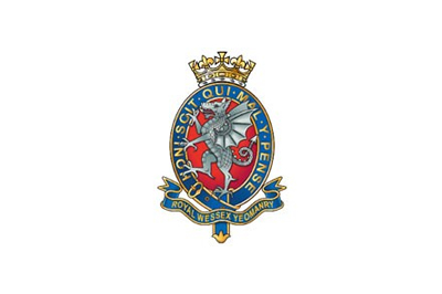 Image result for royal wessex yeomanry