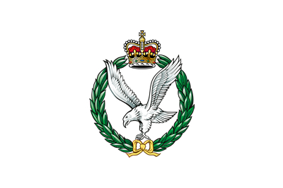 Army Air Corps | The British Army