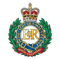 Royal_engineers_badge_200.jpg