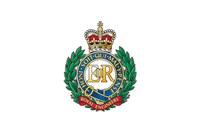 Royal_engineers_badge_400.jpg