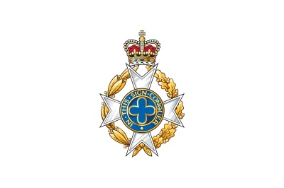Royal Army Chaplains' Department | The British Army
