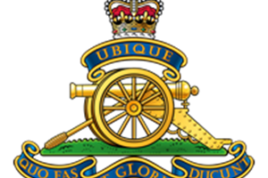 106 (Yeomanry) Regiment Royal Artillery