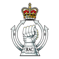 RAC_badge200.png