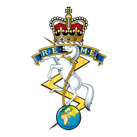 REME_badge200.png