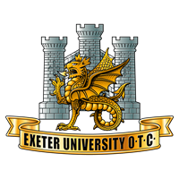 Exeter_UOTC.png