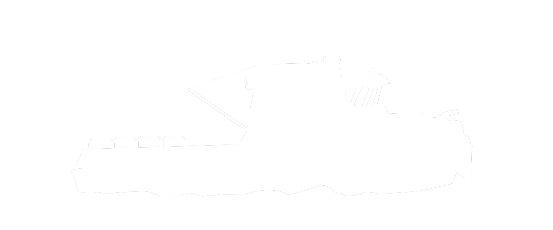 Army-Workboat-02_white.png