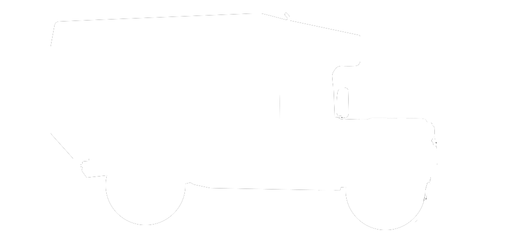Long_Wheel_ambulance_white.png
