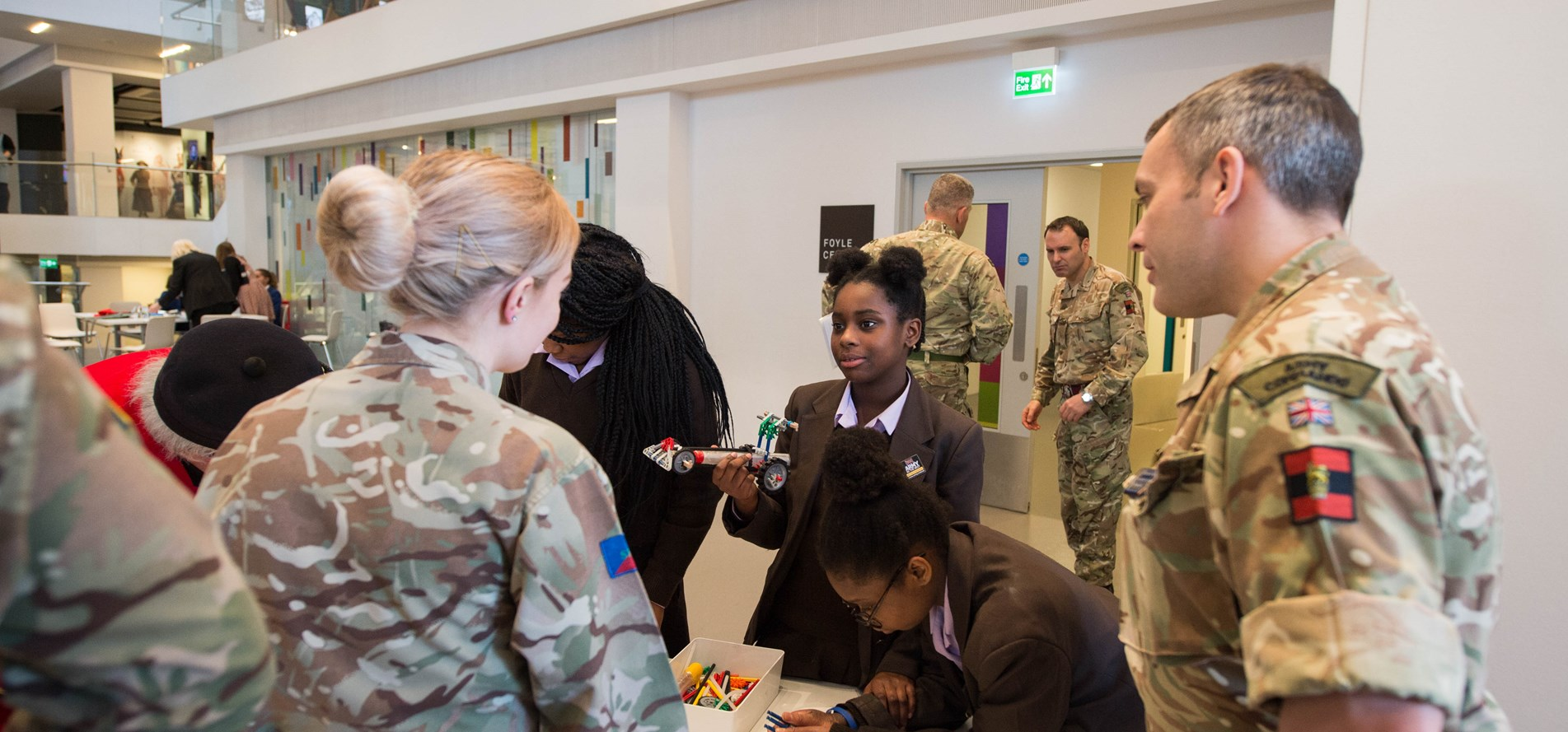 APOLOND-2019-007-0084-PR-STEM Day At The NAM.JPG