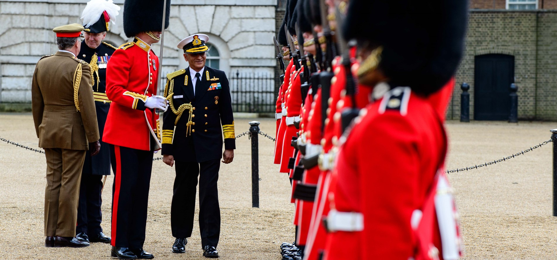 APOLOND-2019-020-0096-Indian Guard Of Honour-PR.JPG