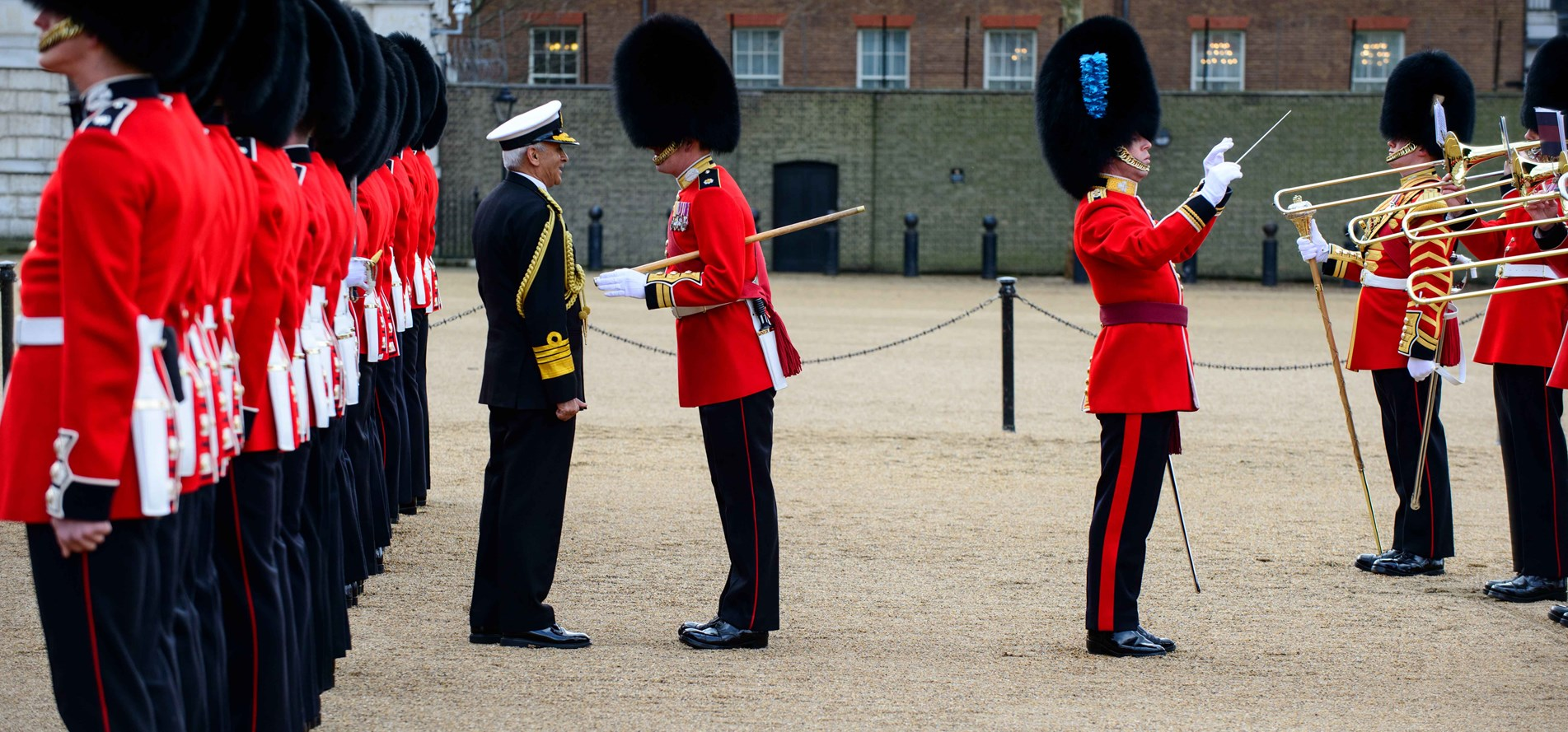 APOLOND-2019-020-0160-Indian Guard Of Honour-PR.JPG