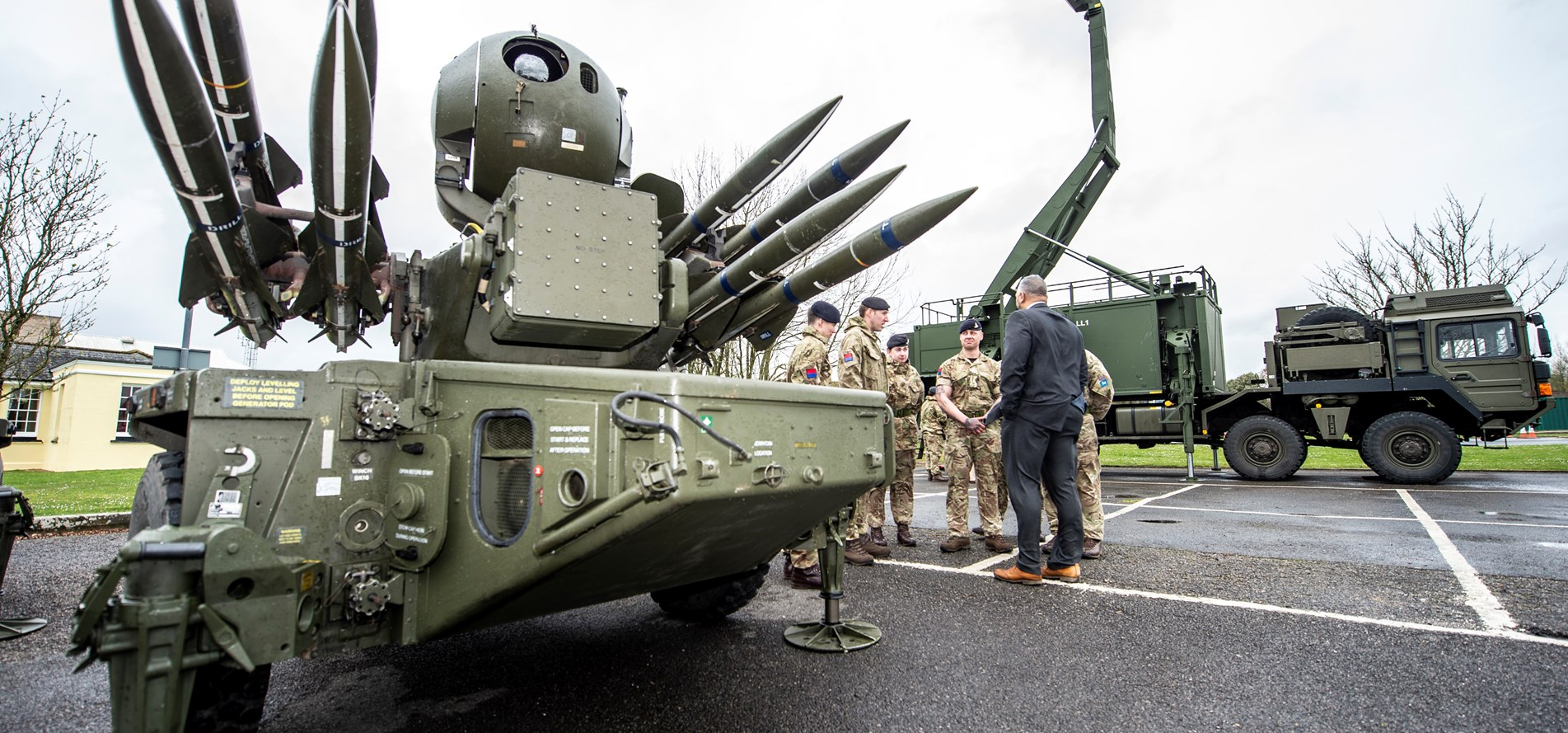 APOSEA-2019-009-7th Air Defence Group-Upavon-005-BB.JPG