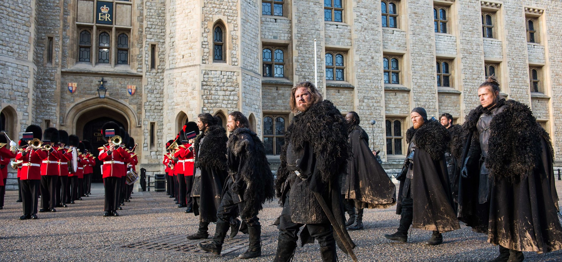 APOLOND-2019-033-0030-Game Of Thrones Tower Of London-PR.JPG