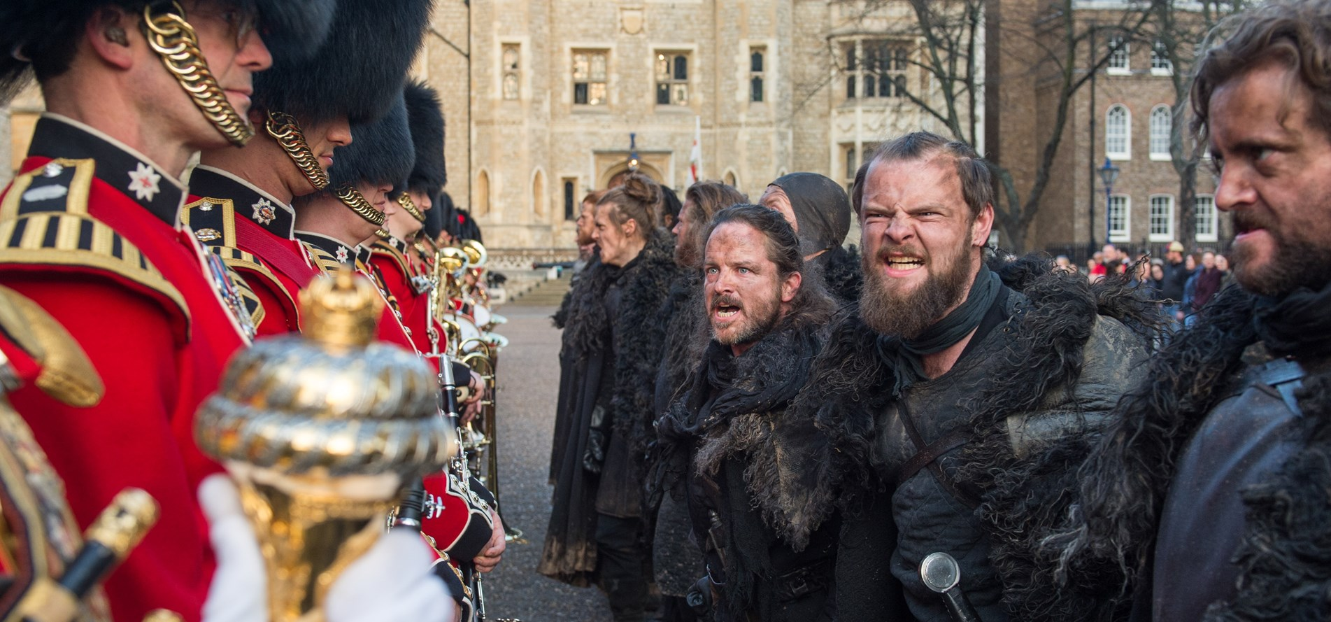 APOLOND-2019-033-0048-Game Of Thrones Tower Of London-PR.JPG