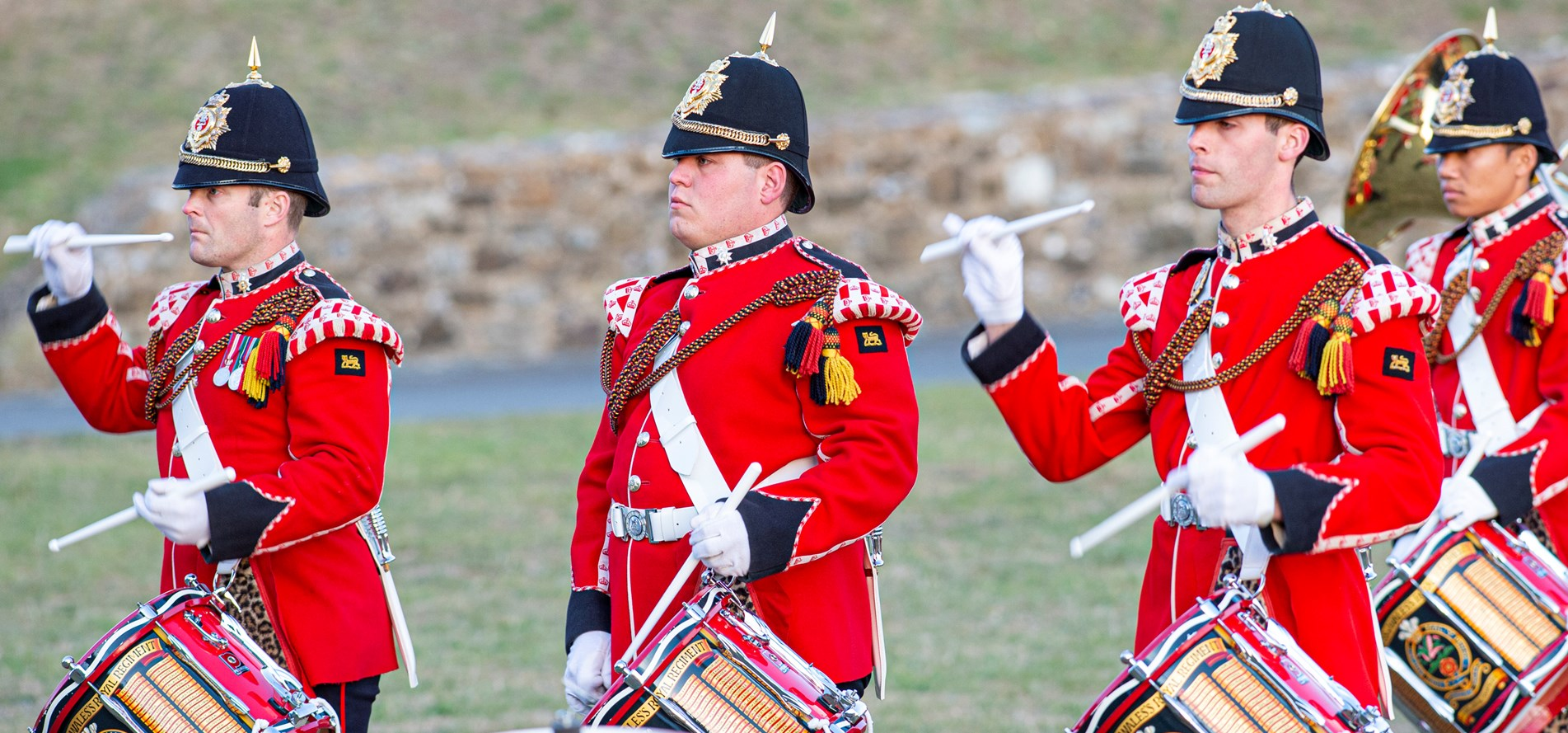 APOSEA-2019-046-3 PWRR Beating Retreat-Dover-040-BB.JPG