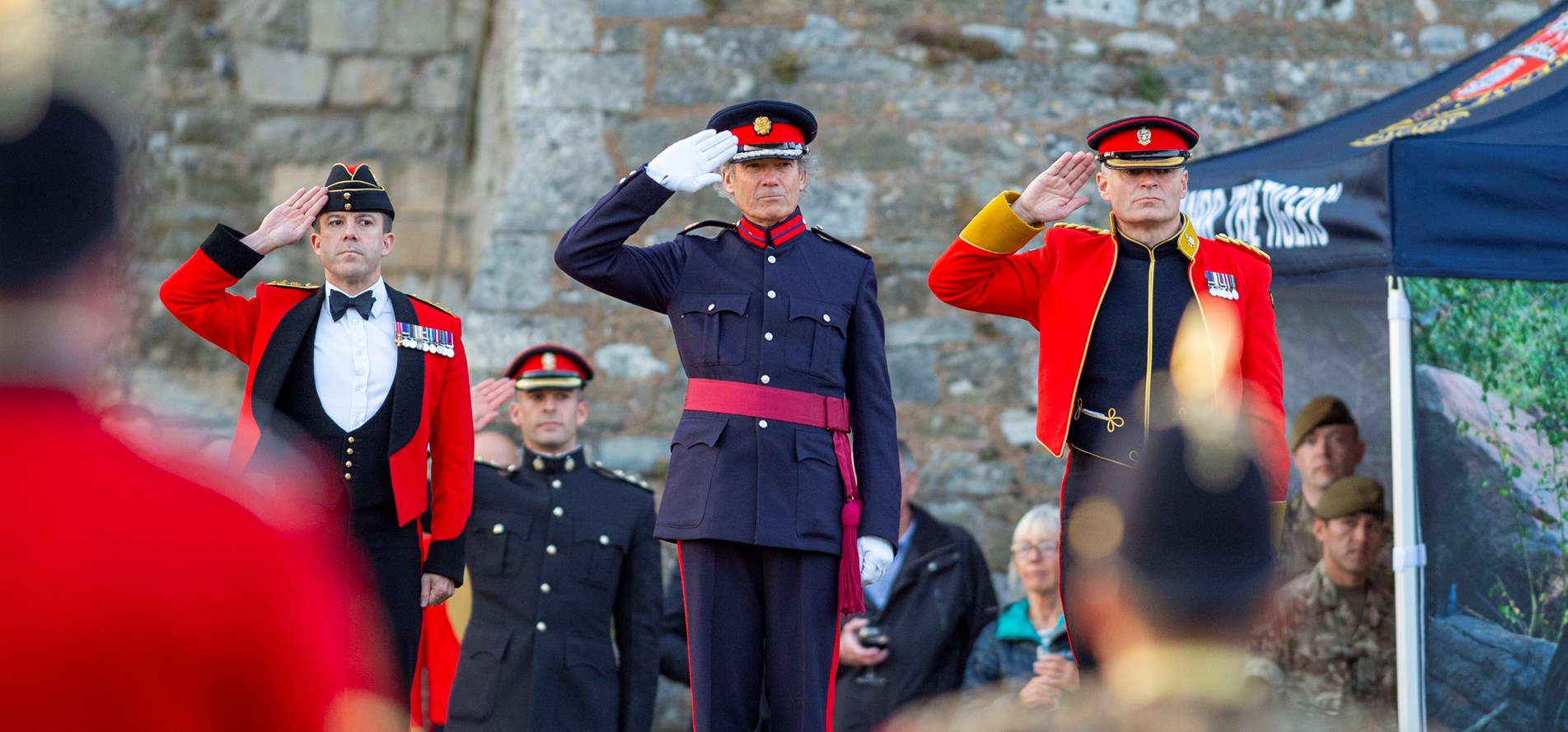APOSEA-2019-046-3 PWRR Beating Retreat-Dover-052-BB.JPG