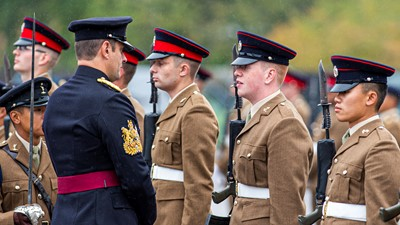 APOSEA-2019-054-Rct Smith Passout Parade-(V)-Pirbright-022-BB.JPG