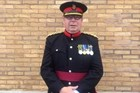 Col REME Reserves Kevin Hearty.jpg