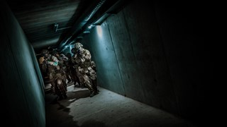 Pro Portfolio-Winner-Cpl Rebecca Brown-Tunnel Warfare.jpg