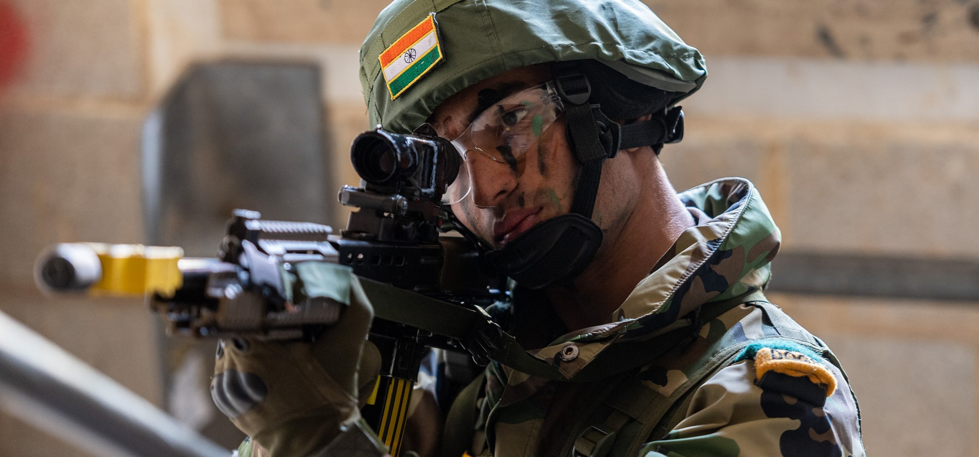APOSEA-2020-014-1 Rifles and the Indian Army-RK-013.JPG