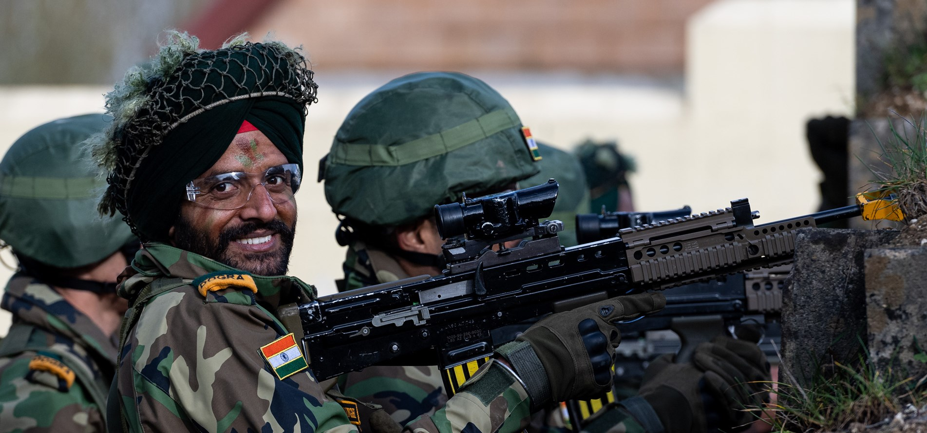 APOSEA-2020-014-1 Rifles and the Indian Army-RK-044.JPG