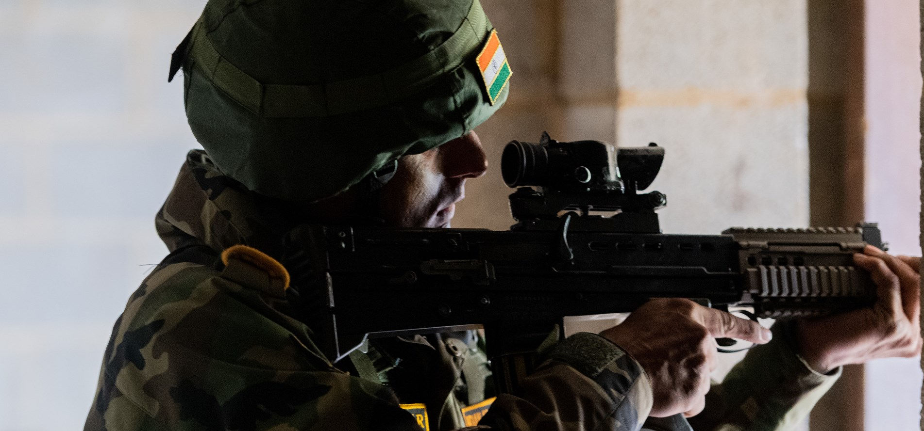 APOSEA-2020-014-1 Rifles and the Indian Army-RK-087.JPG